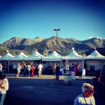 Mammoth Food and Wine 2014